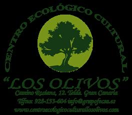 Centro ecologico Finca Los Olivos