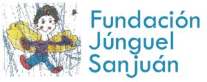 Fundación Junguel San juan