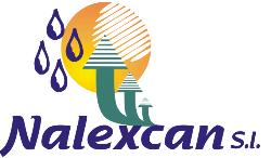 nalexcan