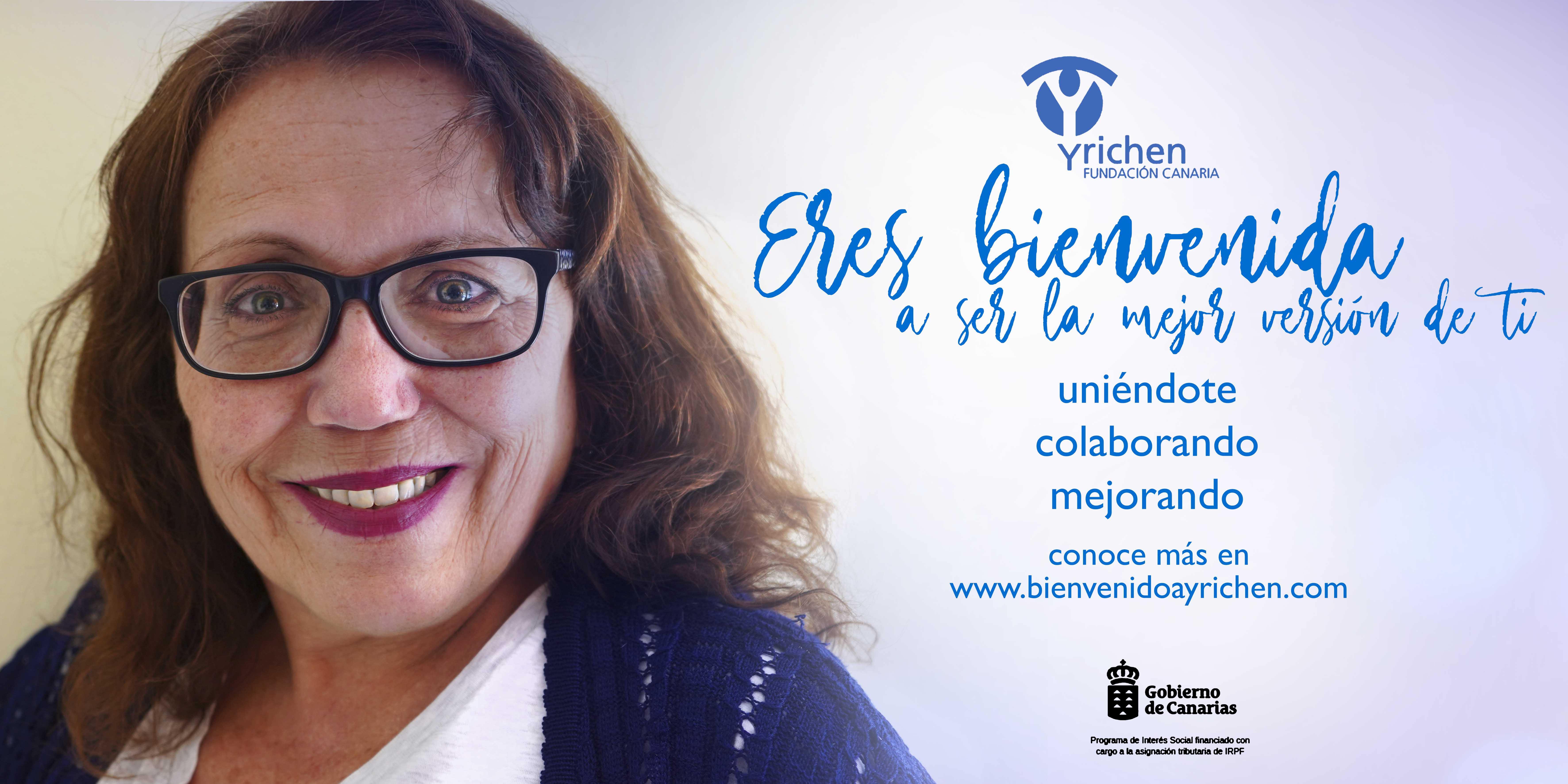 https://www.bienvenidoayrichen.com/