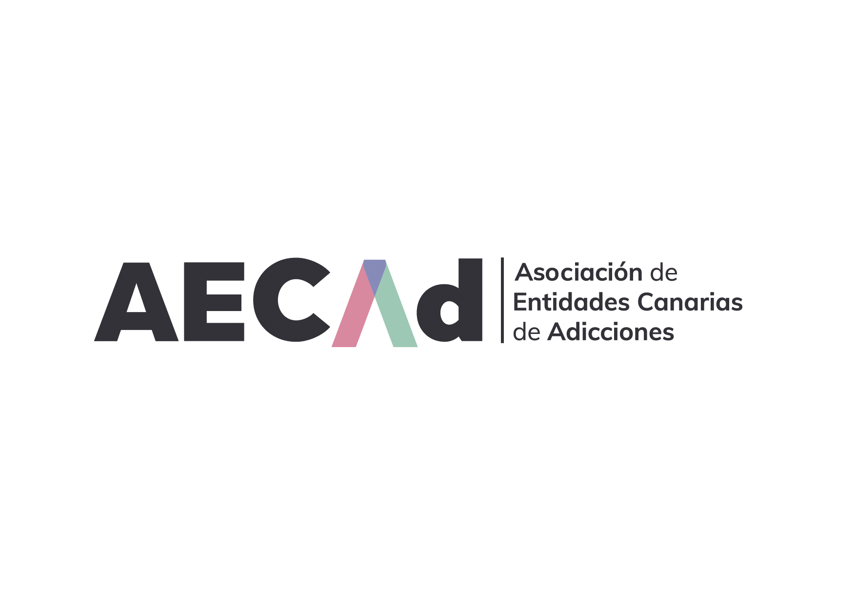 AECAD