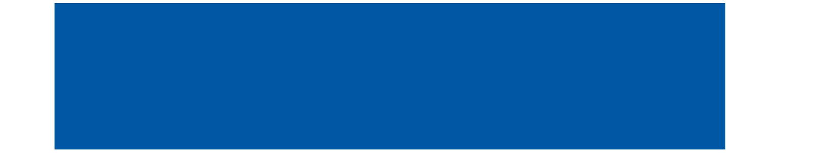 FUNDACION LA CAJA DE CANARIAS