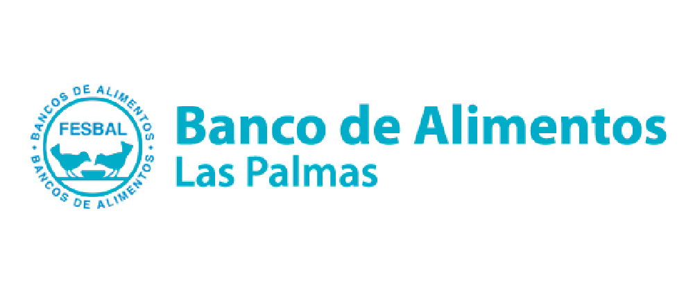 Banco de Alimentos Las Palmas